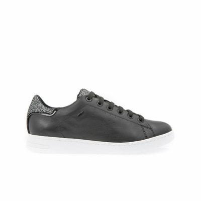 3d6c518ca750b Women's Wide Fit Shoes| Wide Fit Boots & Trainers (Page 6) | La Redoute