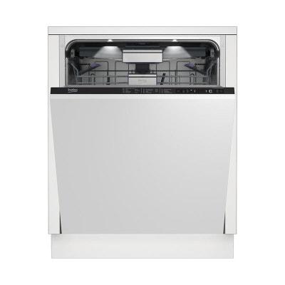 lave vaisselle encastrable tiroir couvert   la redoute