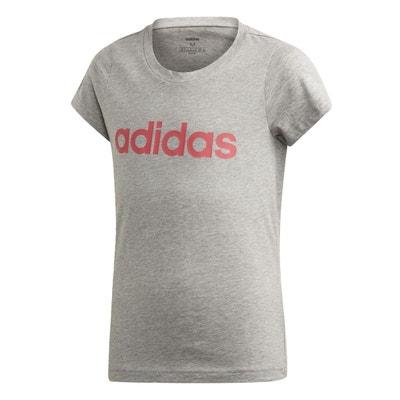 5a6a7cca65f77 T-shirt Essentials Linear adidas Performance