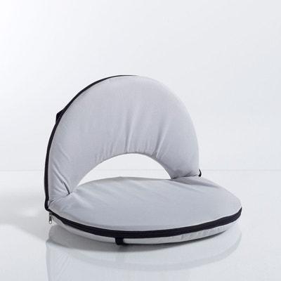 chaise longue transat la redoute. Black Bedroom Furniture Sets. Home Design Ideas