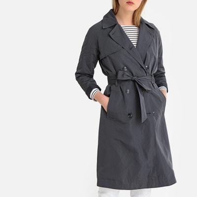 wholesale dealer 41944 644cc Trenchcoat Damen Grosse Grössen   La Redoute