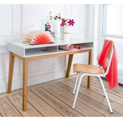 Bureau in hedendaags design, Jimi Bureau in hedendaags design, Jimi LA REDOUTE INTERIEURS