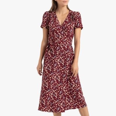 marque célèbre bien connu vente à bas prix Nouveautés robe femme Automne-Hiver 2019 | La Redoute