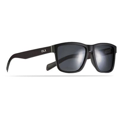 9d370b23d4d99 Carbon - lunettes de soleil - Unisexe Carbon - lunettes de soleil - Unisexe  TRESPASS