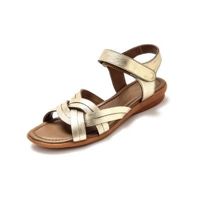 Sandales femme PEDICONFORT   La Redoute