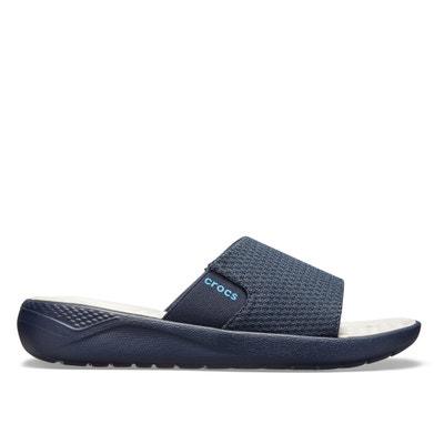 LiteRide Mesh Sandals LiteRide Mesh Sandals CROCS