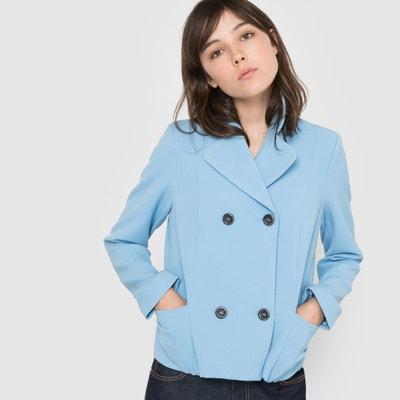 42f697589eff Купить женскую одежду в интернет-магазине недорого – заказать одежду ...