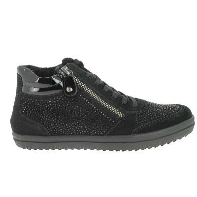 ffb6ea8bc2 Chaussures femme Remonte | La Redoute