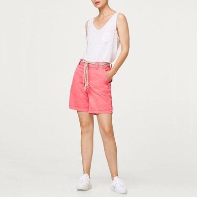ff4f5c296293 Vêtement femme pas cher - La Redoute Outlet Esprit