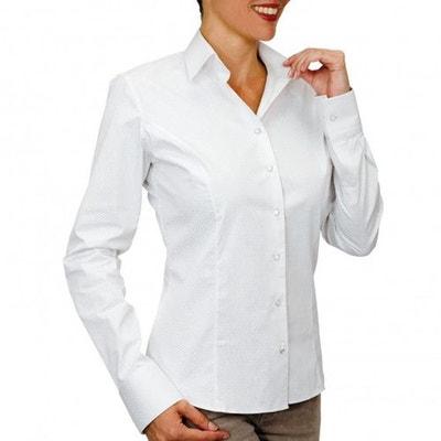 0d5d9d0f52 chemise habillee janice chemise habillee janice ANDREW MAC ALLISTER