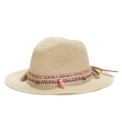 """Résultat de recherche d'images pour """"chapeau de paille"""""""