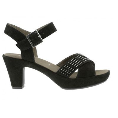 Chaussures Redoute Femme GaborLa GaborLa Chaussures Femme Chaussures Redoute Femme UMVqSzp