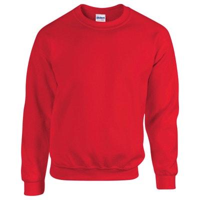 de664769e1 Sweat-shirt Sweat-shirt GILDAN