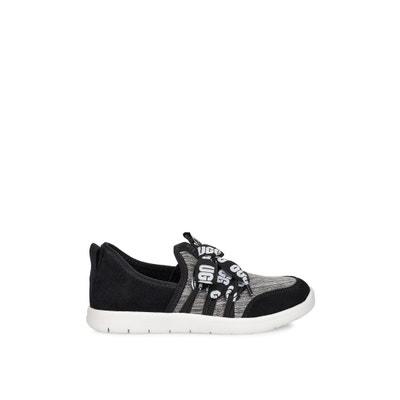 Baskets Seaway Sneaker UGG 3d53c7b682f