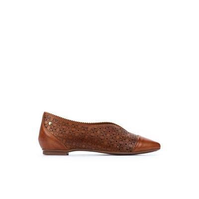 St marina chaussures | La Redoute