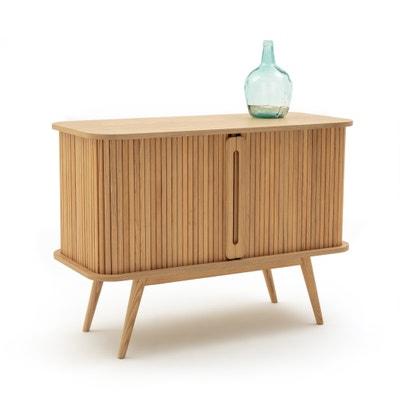 3ab57c19062bf Купить кухонный шкаф по привлекательной цене – заказать шкафы для ...