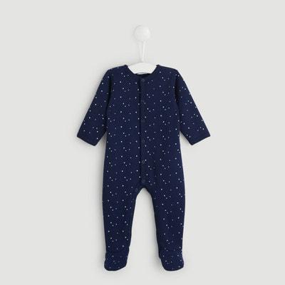 da2450b57665c Vêtement bébé fille en solde BOUT'CHOU   La Redoute