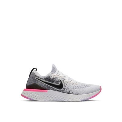 super populaire 30ece ff16d Nike flyknit femme | La Redoute