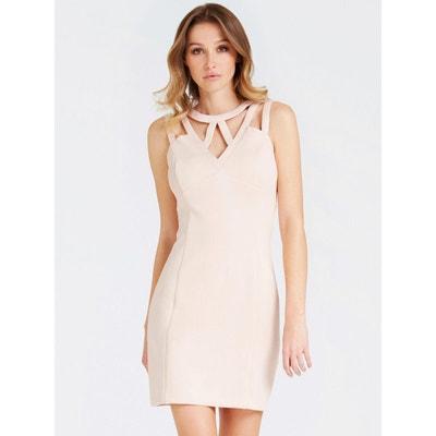 26361ab499329 Vêtement femme en solde GUESS | La Redoute