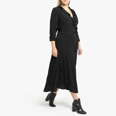 super popular 6d03a fb35a Offerta abbigliamento taglie forti Donna   La Redoute