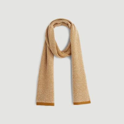 écharpe, foulard femme Monoprix en solde   La Redoute f8167959bdd