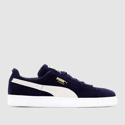 Sneakers Suede Classic + Sneakers Suede Classic + PUMA
