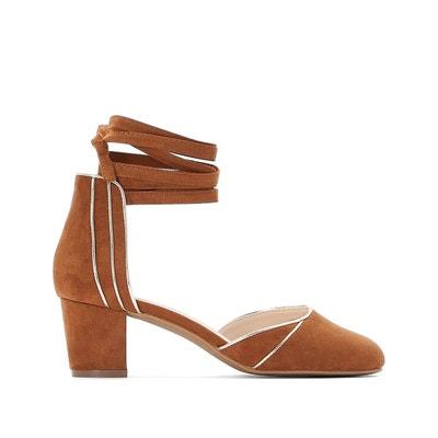 4e784b4c360ffb Chaussure femme grande taille - Castaluna en solde | La Redoute