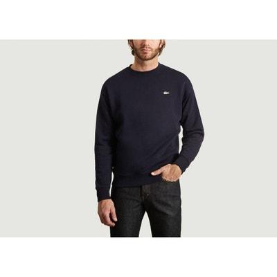 95c9c933d8 Sweatshirt Classique Sweatshirt Classique LACOSTE LIVE