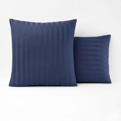 ad63c4ce611e Bleu encre couleur