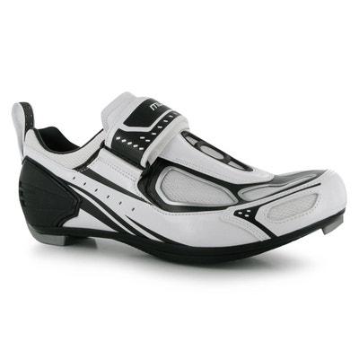 f63f695e940 Chaussures de vélo triathlon respirantes Chaussures de vélo triathlon  respirantes MUDDYFOX