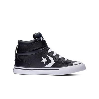 Redoute ConverseLa 3 Ans Garçon 16 Chaussures OPiZuTkX
