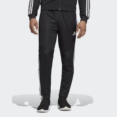 2d3ad1c898110 Pantalon d entraînement Tiro 19 adidas Performance