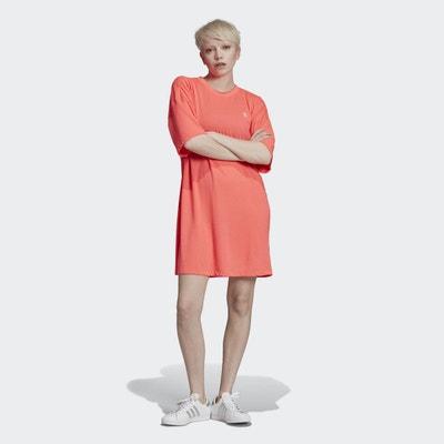 bf274817e05fac Jupe femme adidas Originals | La Redoute