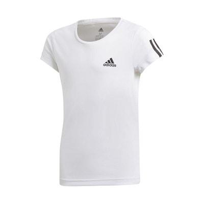 00ec8768dd7 Ski legging meisjes 3-16 jaar. 9,99 € · T-shirt met korte mouwen 5/6-14/15  jr adidas Performance