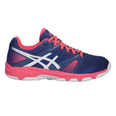 Magasins D'Usine Chaussures de sports ASICS Femme Gel Flow