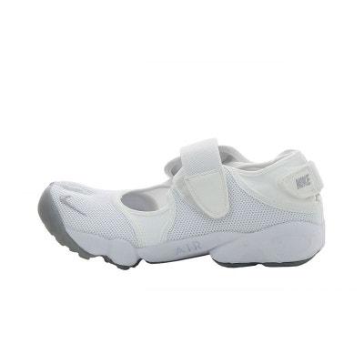 buy online b789b d1012 Basket Nike Air Rift - 315766-110 NIKE