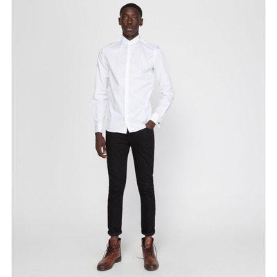 Vêtement Homme La Redoute