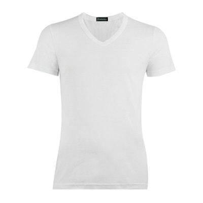 T-shirt coton, manches courtes T-shirt coton, manches courtes EMINENCE 59c5a80d1979