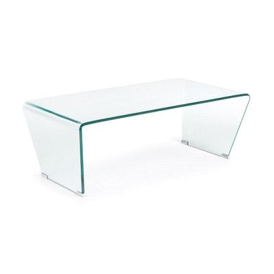 Redoute TransparenteLa Basse Redoute Table Basse Table TransparenteLa Redoute Table Basse TransparenteLa 53L4jRA