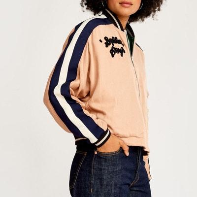Vêtements Femme Boutique La Bellerose Brand Redoute YHwaYTq