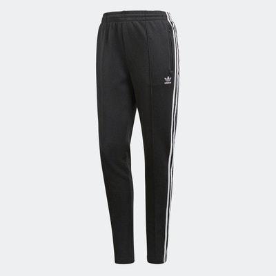 Pantalon de jogging 3 bandes CE2400 Pantalon de jogging 3 bandes CE2400  adidas Originals 70b52caad0b