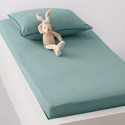 Tableau chambre bebe bleu | La Redoute