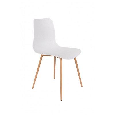 Chaise Chaise haute, de salle à manger, de bar en solde