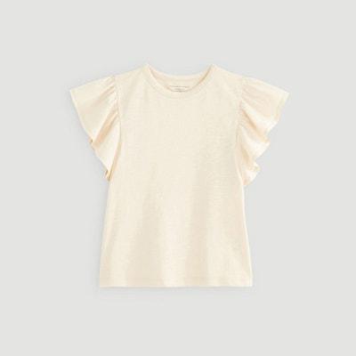 63b0038b1490f T-shirt manches courtes T-shirt manches courtes MONOPRIX KIDS