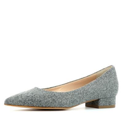 chaussures de sport 1bc3e cae65 Mocassins femme EVITA | La Redoute