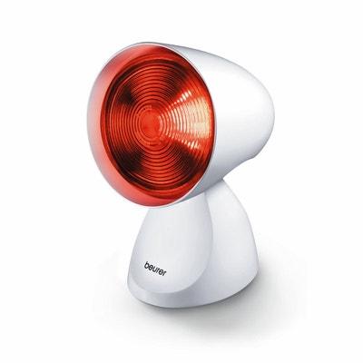 Lampes Infrarouge Chauffante La Redoute