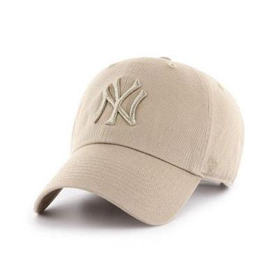 975d85c772a Casquette New York Yankees vintage CLEAN UP Casquette New York Yankees  vintage CLEAN UP 47 BRAND