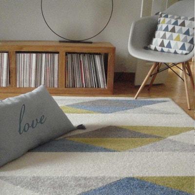 Tapis design scandinave | La Redoute