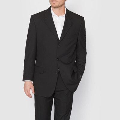 Veste de costume droite (moins de 1m76) Veste de costume droite (moins de 44ad4d99de0
