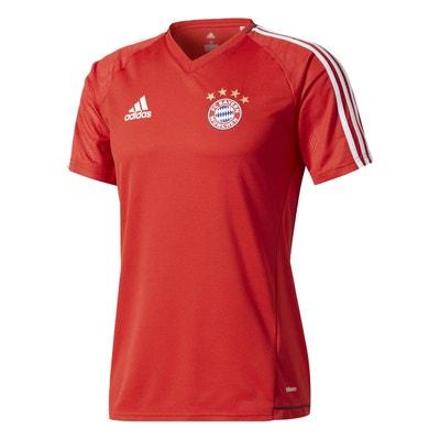 MunichLa Bayern MunichLa Bayern Redoute Bayern Survêtement Survêtement Redoute Survêtement MunichLa SzVqUMp